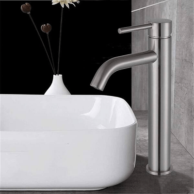 Legion Furniture Bath Faucets