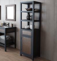 Bathtubs 6 Cabinets KBAuthoritycom Your Kitchen
