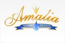Amalia Home Design