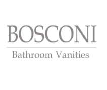 Bosconi