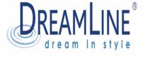 DreamLine DreamLine