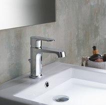 Stufurhome Bathroom Sink Faucets