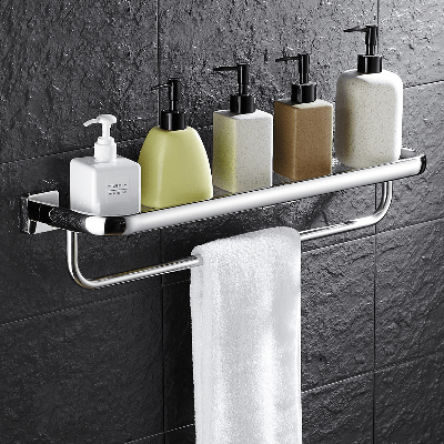 Cheviot Products Bathroom Accessories