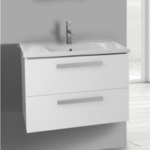 Iotti Bath Vanities