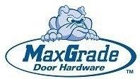 MaxGrade Hardware