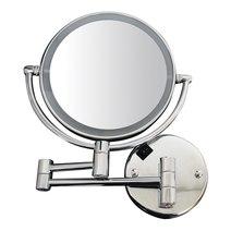 Whitehaus Mirrors