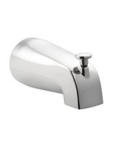 Pulse Showerspas Tub Spouts
