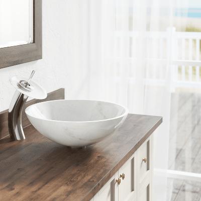 Wyndham Collection Bathroom Sinks