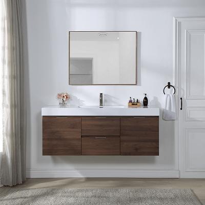 Stufurhome Bath Vanities