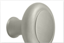 Deltana Cabinet Knobs Pulls and Plates