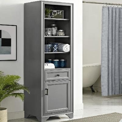 LAVIVA Bathroom Storage