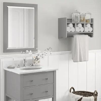 LAVIVA Mirrors
