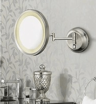 Aptations Mirror Image Collection