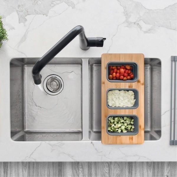 Stylish Kitchen Accessories