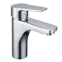 InFurniture Bathroom Faucets
