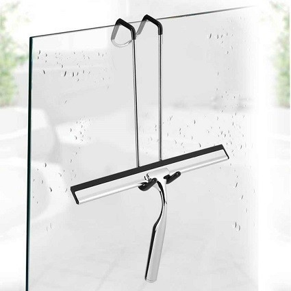 Shower Wipers