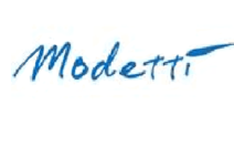 Modetti