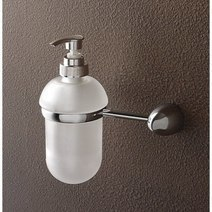 Toscanaluce Soap Dispensers