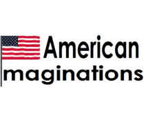American Imaginations