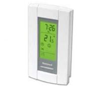 Radimo Thermostats