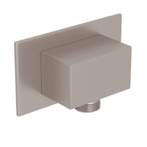 Wall Outlets/Holders