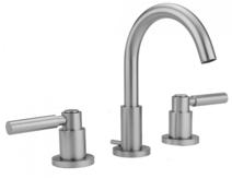 Jaclo Bathroom Sink Faucets