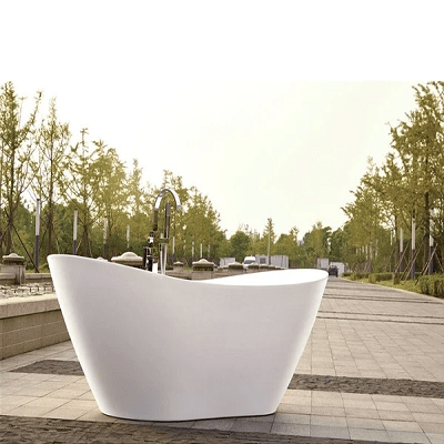 Legion Furniture Bathtubs