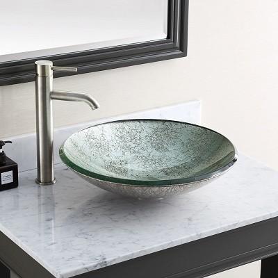 Avanity Bathroom Sinks