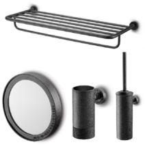 Bathroom Accessories