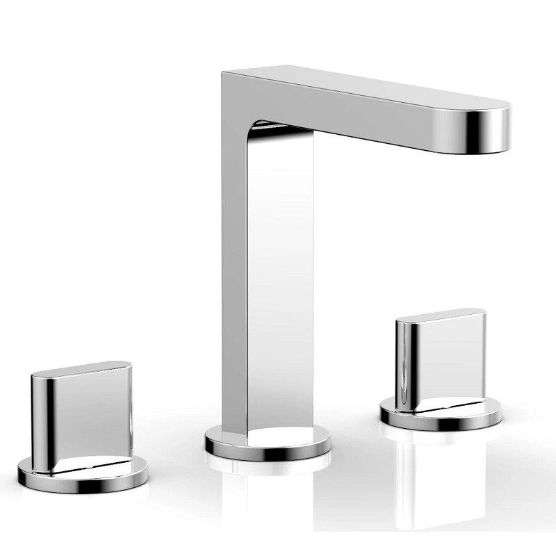 PHYLRICH Faucets