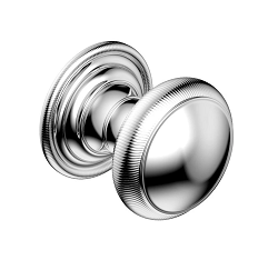 PHYLRICH Knobs
