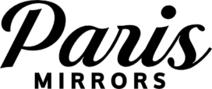 Paris Mirrors