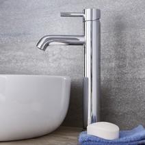 Bellaterra Home Bathroom Faucet