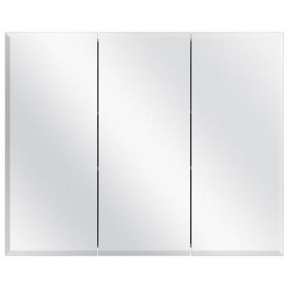 Royo Medicine Cabinets