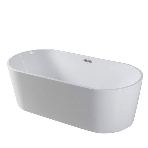 Design Element Bathtubs