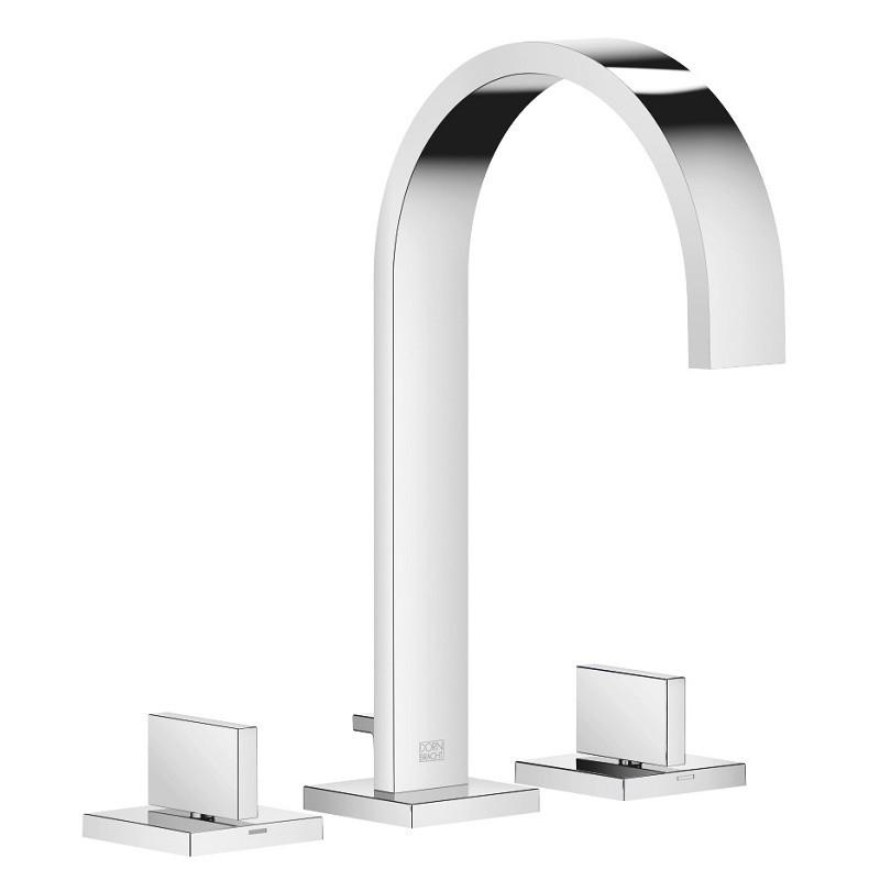 Dornbracht Bathroom Faucets