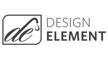 Design Element