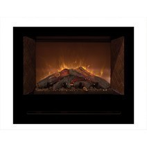 Modern Flames Fireplaces