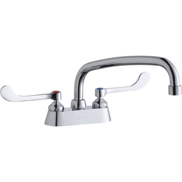 Utility Faucets