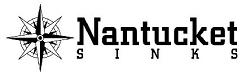 Nantucket Sinks