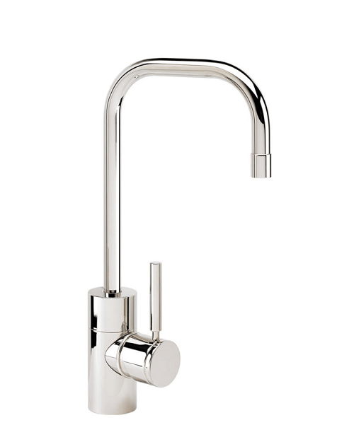 WATERSTONE Faucets Prep Faucets