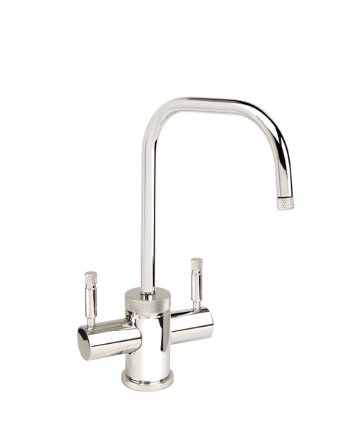 WATERSTONE Faucets Filtration Faucets