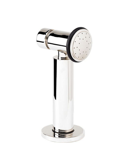 WATERSTONE Faucets Side Sprays