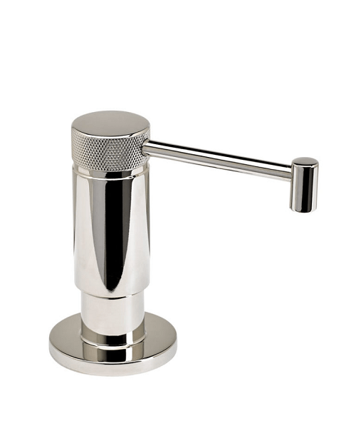 WATERSTONE Faucets Soap Dispensers