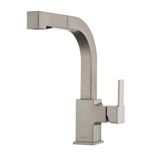 Pfister Kitchen Faucets