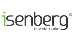 Isenberg