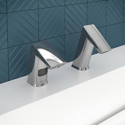 Sloan Soap Dispensers