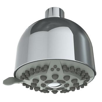 Shower Heads