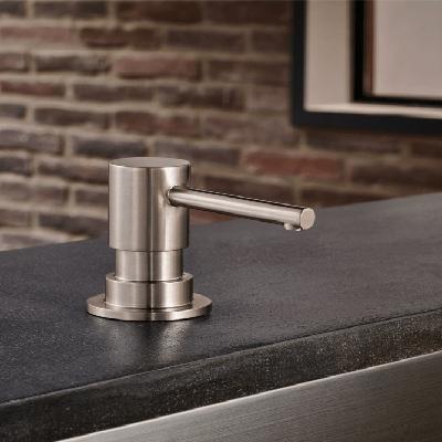 Kitchen Soap Dispensers