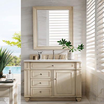 James Martin Furniture Bath Vanities